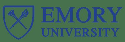 Emory-University