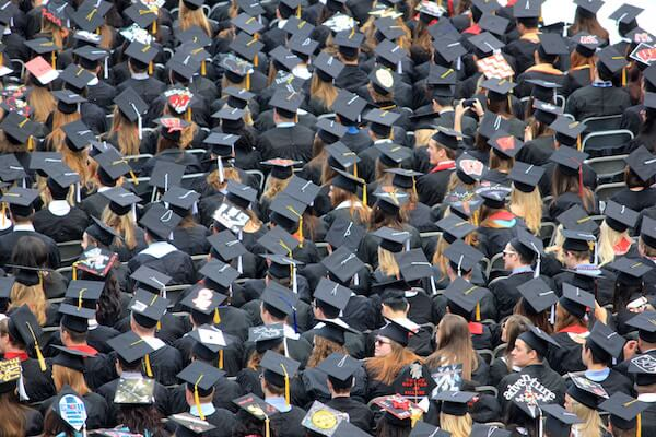 Should International Students Cheer or Fear the New H-1B Visa Lottery Rule?
