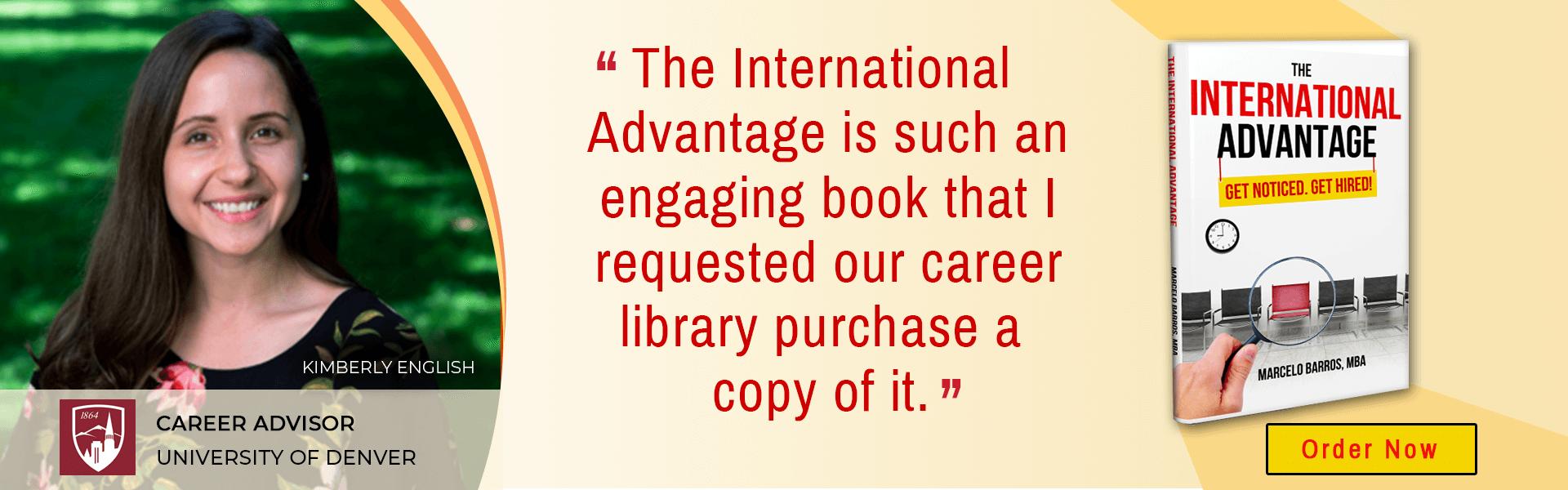 The International Advantage.png