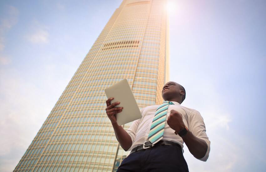 4 Job Search Strategies That Get International Grad Students Hired