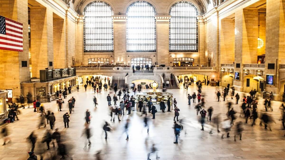 Ways to Get A Job In The US Without The H1B Visa