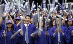 10 Tips for International Students Entering the U.S. Workforce