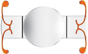 accommodating lenses move inside the eye allowing distance and near vision.