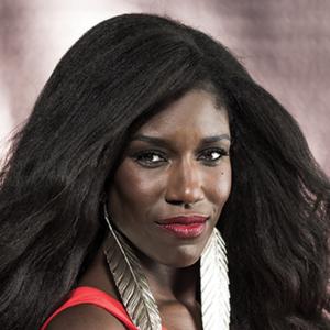 Bozoma Saint John -- Chief Marketing Officer, Endeavor