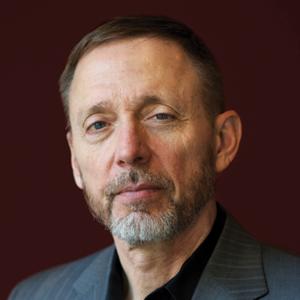 Chris Voss -  Former FBI Hostage Negotiator; CEO & Founder, The Black Swan Group