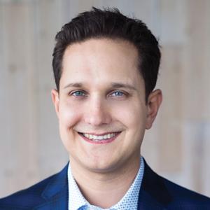 Jason Dorsey -- #1 Rated Gen Z & Millennial Speaker; Researcher