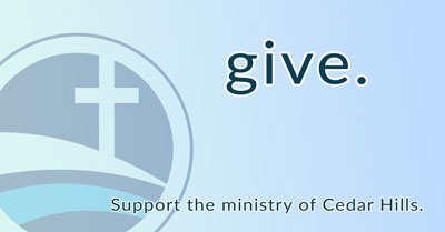Web-Give-Banner
