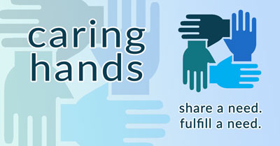 web-Caring-Hands