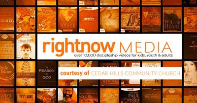 web_RightNow_Media