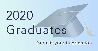 graduates-web