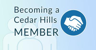membership-banner-web