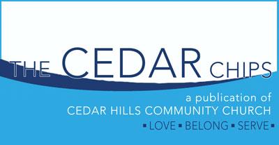 Cedar-Chips-Banner
