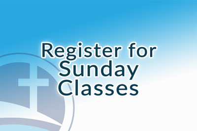 New classes beginning Jan. 10, 2021.