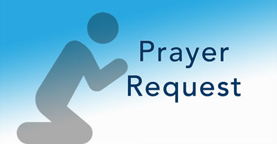 Web---Prayer-Request