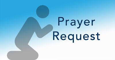 Web---Prayer-Request