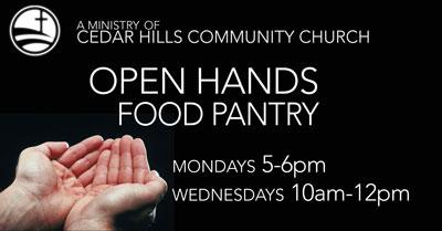 web_Open-Hands-Food-Pantry