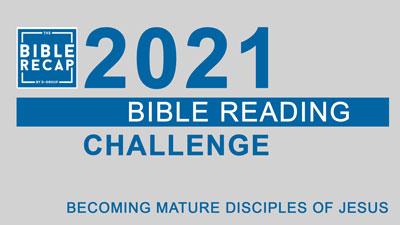 Announce-Build---Bible-Recap