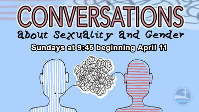 -Conversations-Sexuality