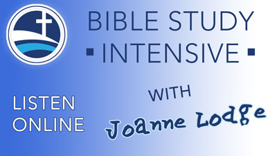 web_Biblestudyintensive