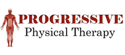 Progressive Physical  Therapy - Mt. Sinai, NY