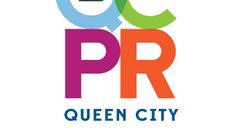 PR Firm Award QCPR