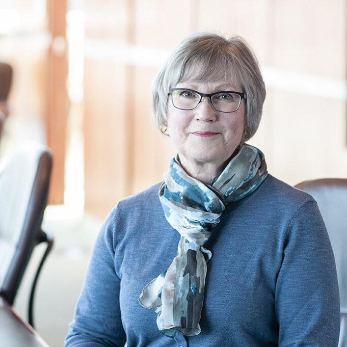 Julie Alford Business Development Officer (ICT and Software) 902-894-0381 jealford@gov.pe.ca
