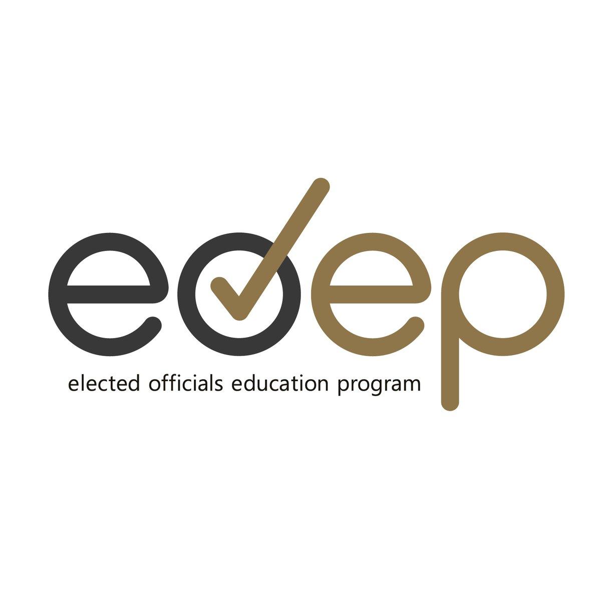 EOEP Logo