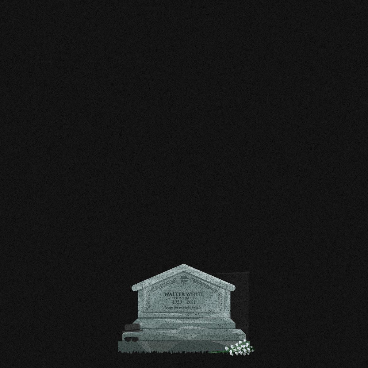 Grave-01