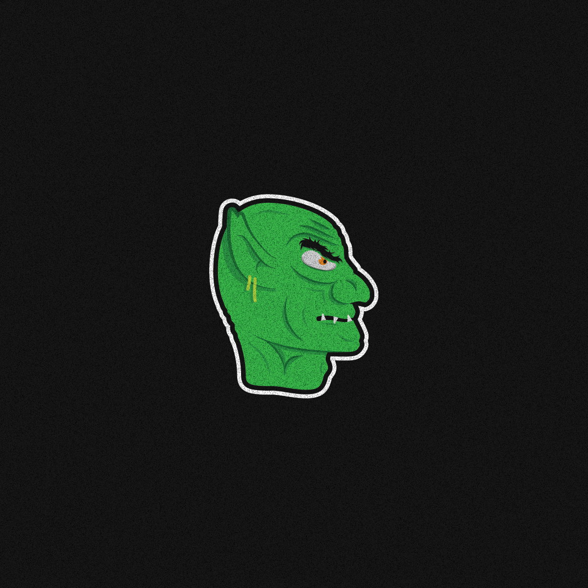 goblin-01