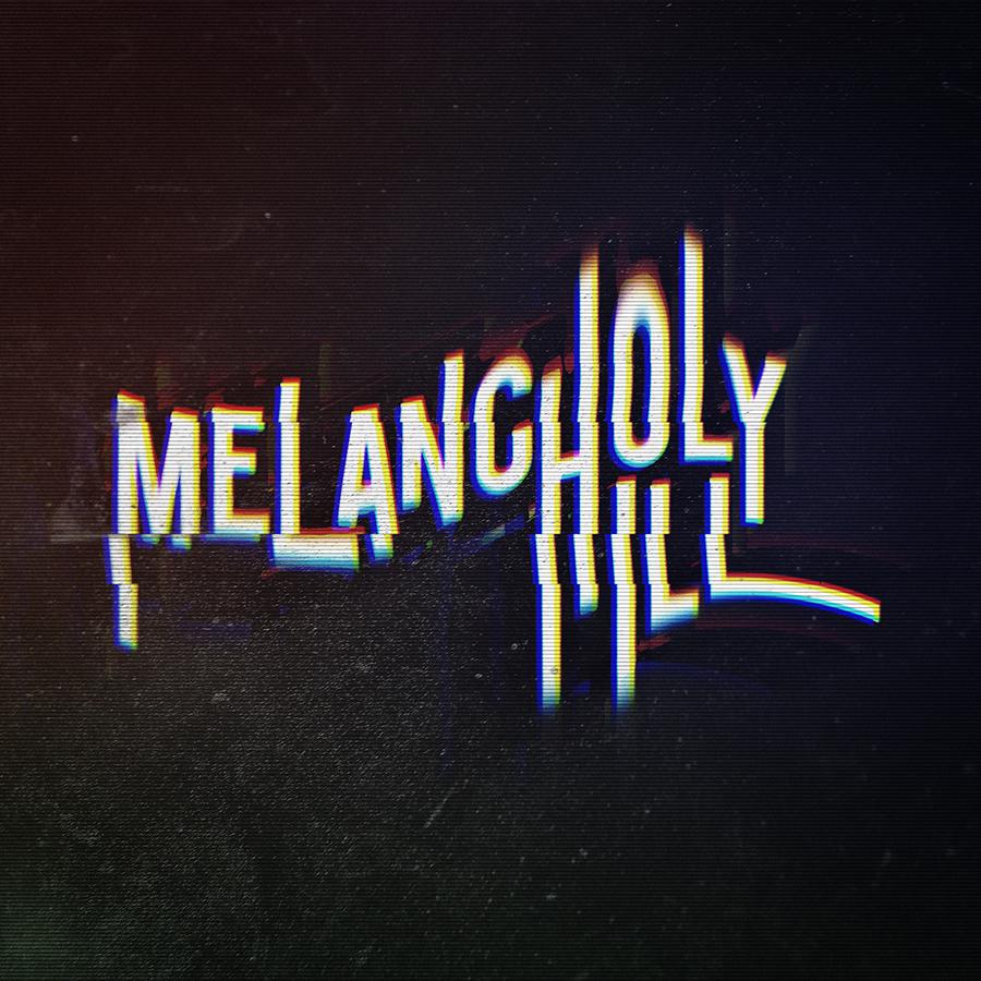melancholyhill