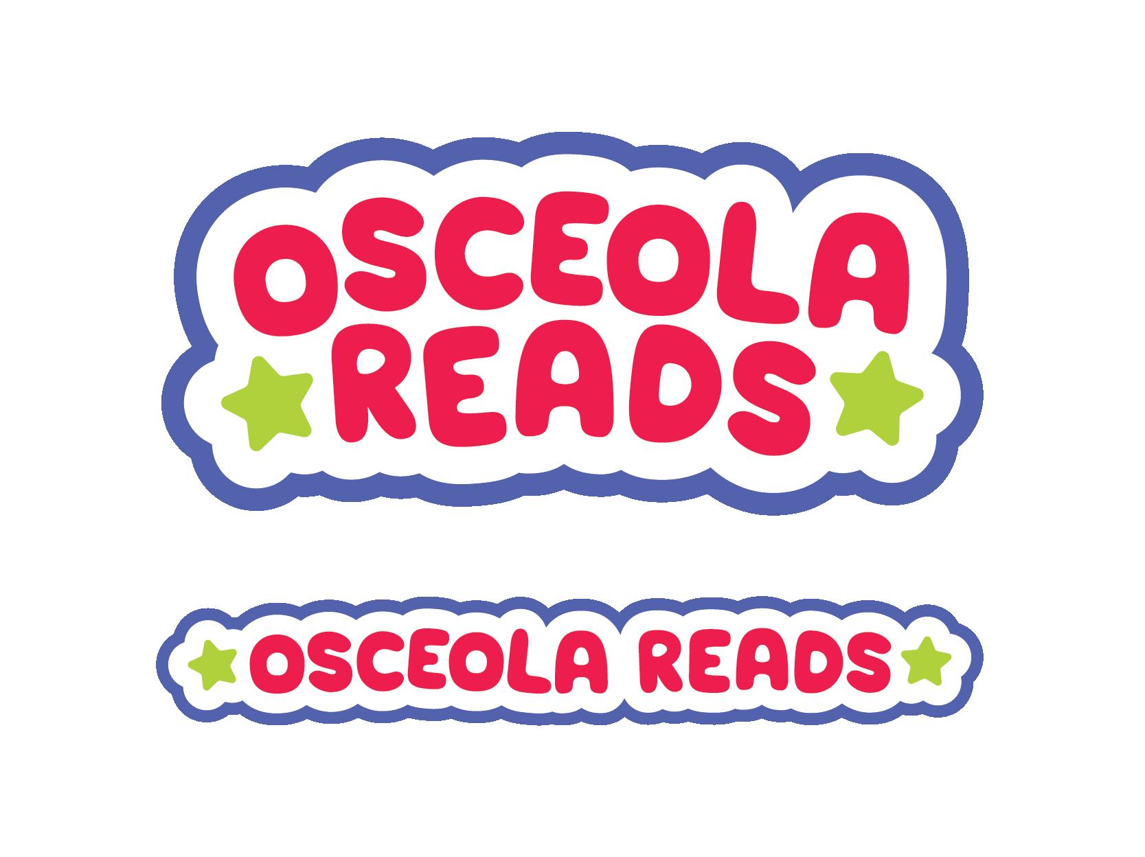 OSCREADS-Logo-01