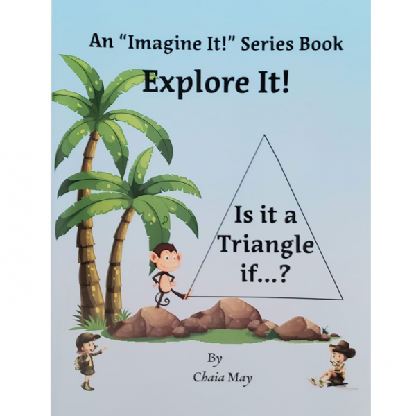 Explore-It!-Is-it-a-Triangle