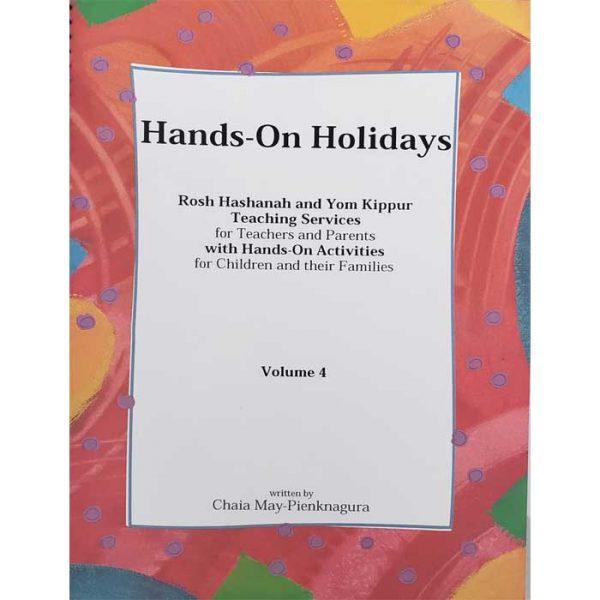 Hands-On-Holidays-Series---Volume-4