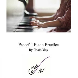 Peaceful-Practice-for-Piano