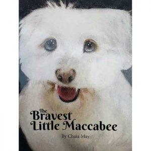 The-Bravest-Little-Maccabee
