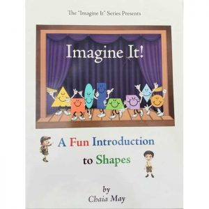 imagine-it