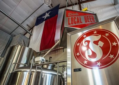 Fredonia-Brewery_gallery_005
