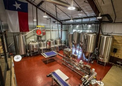 Fredonia-Brewery_gallery_010
