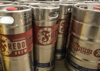 Fredonia-Brewery_gallery_011