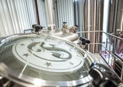 Fredonia-Brewery_gallery_013