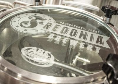 Fredonia-Brewery_gallery_014