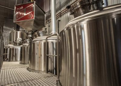 Fredonia-Brewery_gallery_016