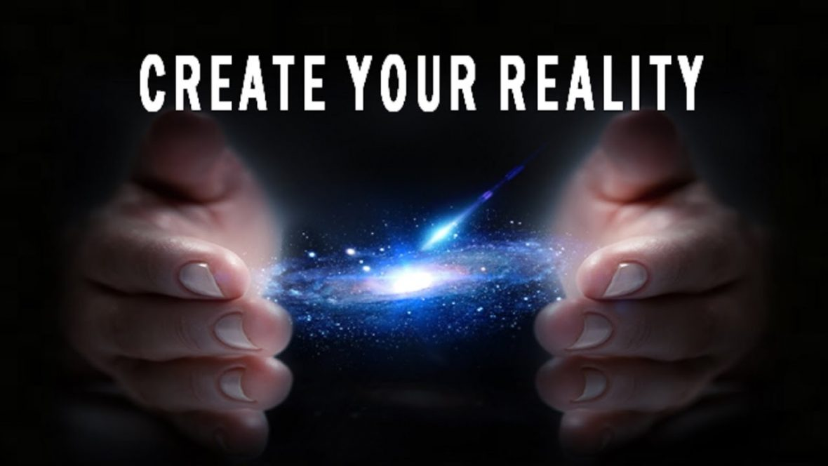 Train Your Brain, Master Your Life Workshop