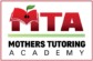 MTA – Mothers Tutoring Center