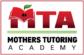 MTA – Mothers Tutoring Center