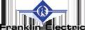 franklin_electric