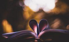 Bài thiền: THIỀN TÂM TỪ