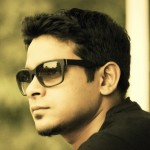 Seshadri Shome Chowdhuri