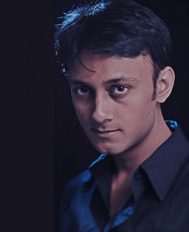 Gaurav Tiwari Murder - The Asian Herald