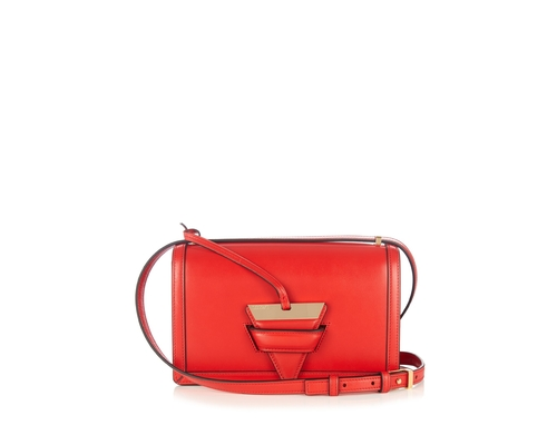Luxury Bag Priyanka Chopra Collection
